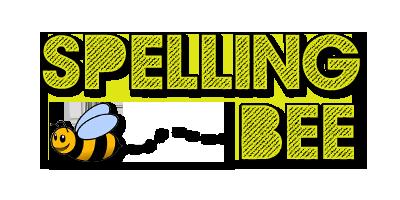 2012 Spelling Bee