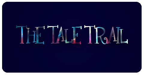 The Tale Trail