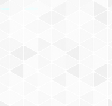 Chris van Allsburg – Wordle
