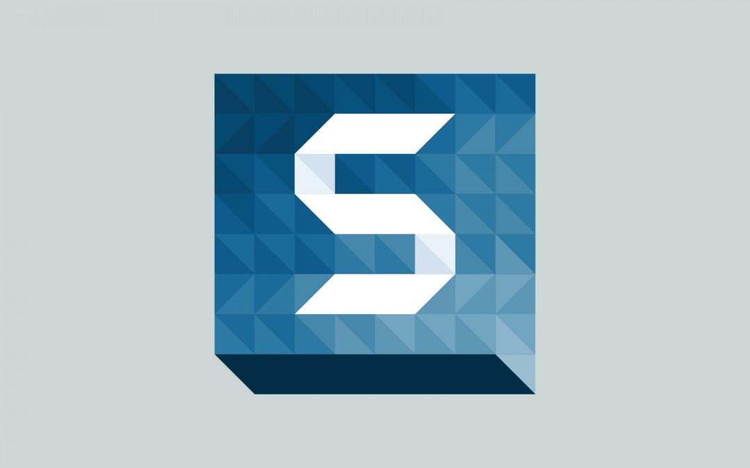 Snag-It